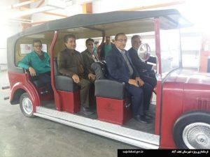 شرکت دارکوب ارز آوری ارز آوری 600 میلیون دلاری تولید کننده قطعات خودرو +فیلم                       300x225