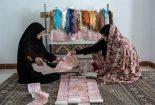 مشاغل خانگی پردرآمد در ایران مشاغل خانگی مشاغل خانگی پردرآمد در ایران                       155x105
