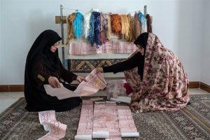 مشاغل خانگی مشاغل خانگی مشاغل خانگی پردرآمد در ایران                       300x200
