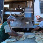 نانوایی سیار نیازمندیهای مردم در شرایط بحران نیازمندیهای مردم در شرایط بحران                         150x150