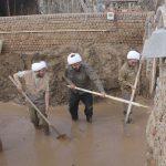 داوطلبان مردمی داوطلبان مردمی نجف آباد در پلدختر+ تصاویر 1 150x150
