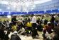 افطاری ۱۰هزار نفری آستان قدس رضوی در نجف آباد+تصاویر افطاری افطاری 10هزار نفری آستان قدس رضوی در نجف آباد+تصاویر              5 83x57