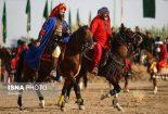 دلال های اسب، پشت پرده تعزیه های غیرمجاز دلال دلال های اسب، پشت پرده تعزیه های غیرمجاز              155x105
