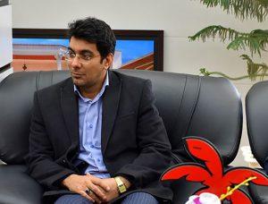 رییس اداره ارشاد نجف آباد درخشش کانون های مساجد نجف آباد در فهما درخشش کانون های مساجد نجف آباد در فهما                                                     300x228