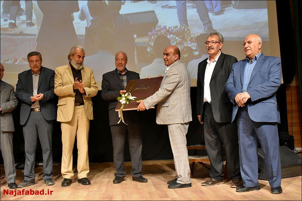 خیرین افتتاح افتتاح مرکز پزشکی خیریه قمر بنی هاشم + تصاویر                                                                    4