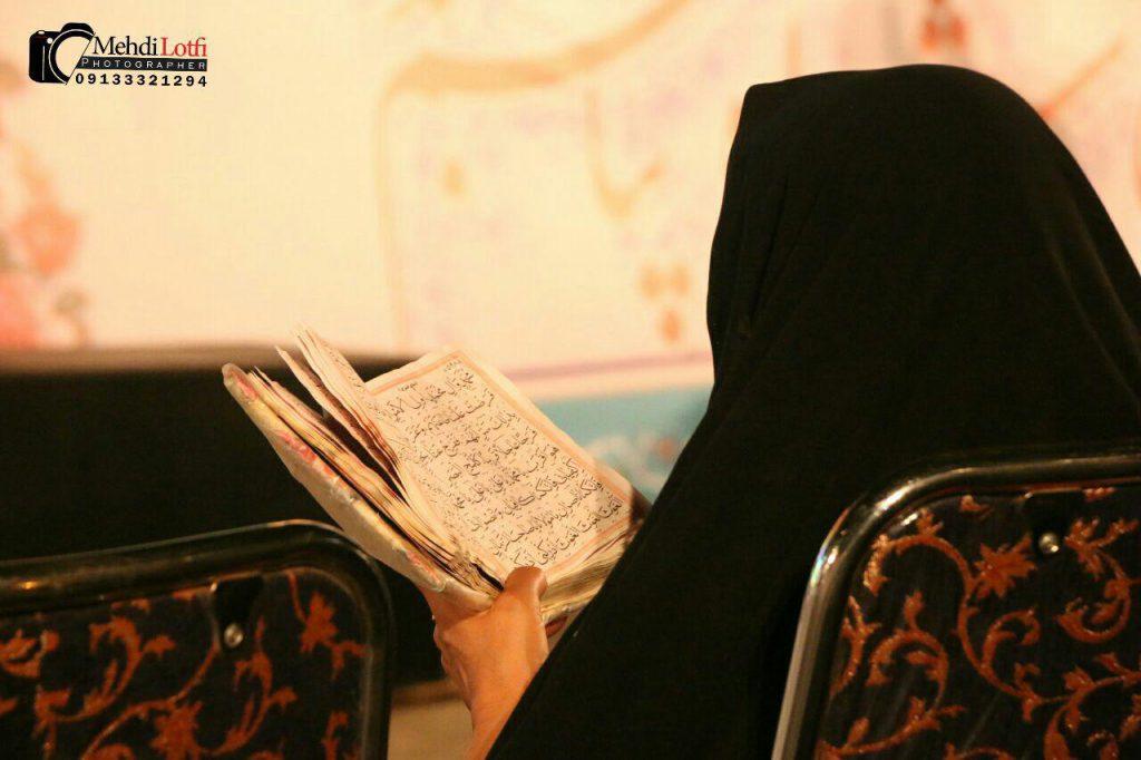 جشن میلاد امام رضا اولین اولین شب از جشن ولادت امام رضا در نجف آباد+ تصاویر                                                                2 1024x682