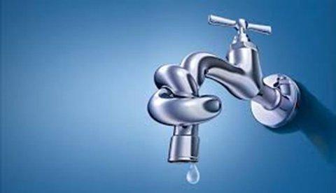 صدور اخطاریه برای ۱۱ هزار مشترک پرمصرف آب صدور صدور اخطاریه برای ۱۱ هزار مشترک پرمصرف آب
