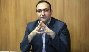کیومرث حاجی رحیمی انتصاب انتصاب یک مدیر از نجف آباد به روابط عمومی همراه اول photo 2019 0             42 24 768x450 300x176