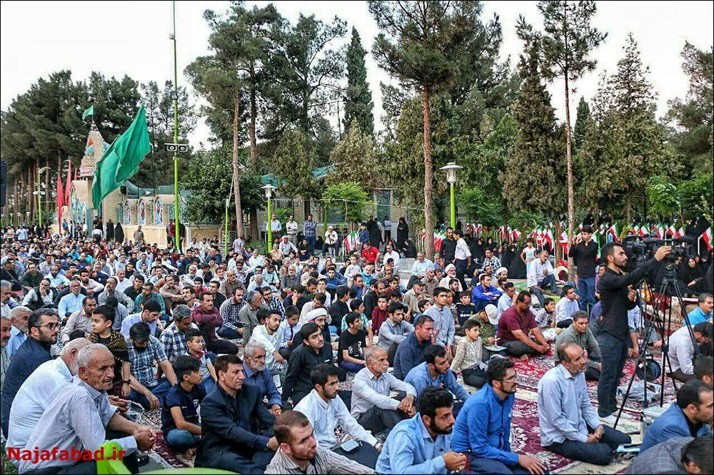 شهید محسن حججی سالگرد سالگرد شهادت شهید حججی، دومین سالگرد + تصاویر                                                      10