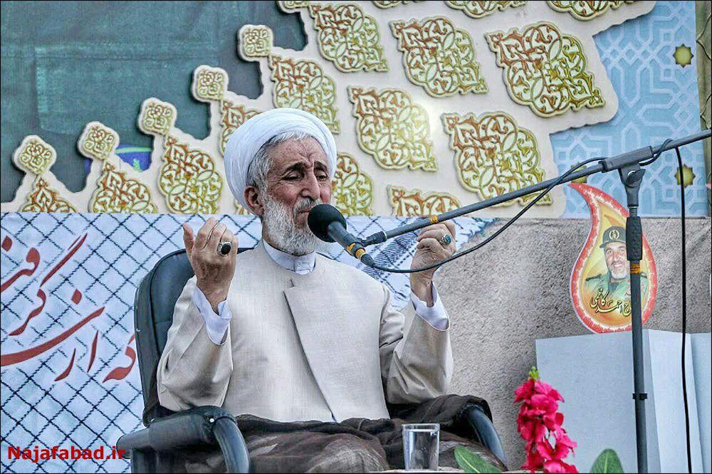 شهید حججی سالگرد سالگرد شهادت شهید حججی، دومین سالگرد + تصاویر                                                      5