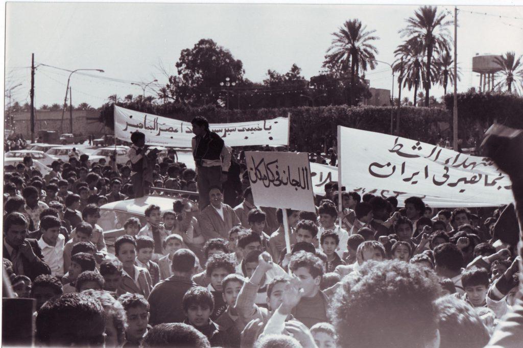 تصاویر تصاویر کمتر دیده شده از شهید محمد منتظری + مجموعه تصاویر                                                     9 1024x682