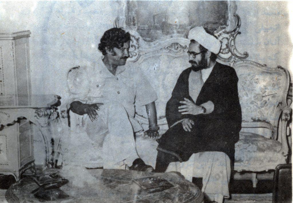 محمد منتظری؛ شهید مظلوم ۷تیر+تصاویر محمد منتظری؛ شهید مظلوم ۷تیر+تصاویر                                47 1024x710