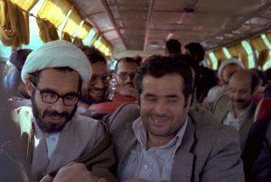 محمد منتظری  تصاویر تصاویر کمتر دیده شده از شهید محمد منتظری + مجموعه تصاویر                                8 300x202