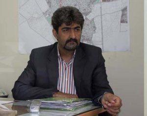 مدیر میراث فرهنگی نجف آباد رییس جدید رییس جدید میراث فرهنگی نجف آباد معرفی شد                         300x237