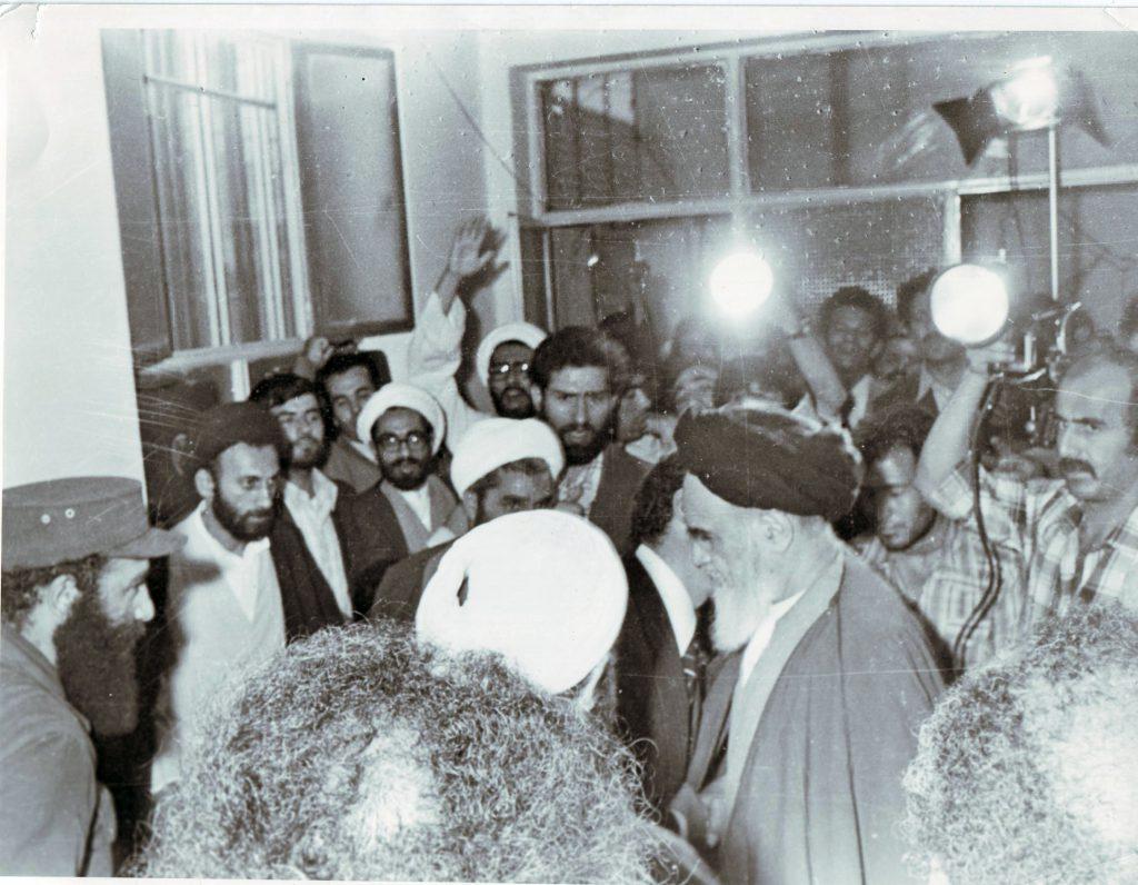 محمد منتظری؛ شهید مظلوم ۷تیر+تصاویر محمد منتظری؛ شهید مظلوم ۷تیر+تصاویر                                                                              2 1024x796