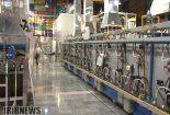 افتتاح کارخانه نان صادراتی در نجف آباد + تصاویر افتتاح افتتاح کارخانه نان صادراتی در نجف آباد + تصاویر                               6 155x105