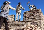 دانشجویان جهادی پیام نور نجف آباد در سمیرم + تصاویر دانشجویان دانشجویان جهادی پیام نور نجف آباد در سمیرم + تصاویر 13980519000340 Test PhotoN 155x105