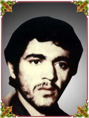 شهید احمد طالبی درگذشت درگذشت سه پدر و مادر با شش شهید + تصاویر شهدا
