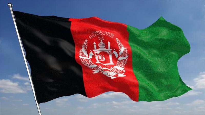دلایل جمعیت بالای افغانستانی ها در نجف آباد