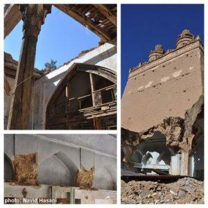 برج های دوقلوی صفا گامی جدی برای خرید دوقلوهای استثنایی نجف آباد گامی جدی برای خرید دوقلوهای استثنایی نجف آباد + تصاویر                                          1 300x300