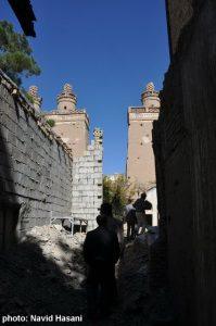 مسجد صفا گامی جدی برای خرید دوقلوهای استثنایی نجف آباد گامی جدی برای خرید دوقلوهای استثنایی نجف آباد + تصاویر                                          10 199x300