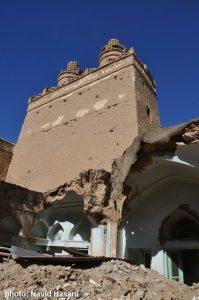 برج های دوقلوی صفا گامی جدی برای خرید دوقلوهای استثنایی نجف آباد گامی جدی برای خرید دوقلوهای استثنایی نجف آباد + تصاویر                                          5 199x300