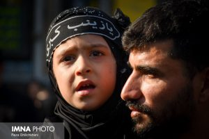 تاسوعا و عاشورای 98 در نجف آباد تاسوعا تاسوعا و عاشورا در نجف آباد + تصاویر                      98                      8 300x200