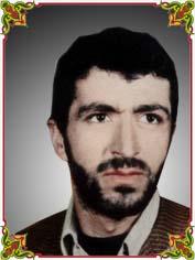 شهید محمد رضا طالبی درگذشت درگذشت سه پدر و مادر با شش شهید + تصاویر شهدا
