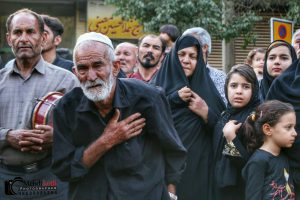 تاسوعا و عاشورای 98 در نجف آباد تاسوعا تاسوعا و عاشورا در نجف آباد + تصاویر                                          98 4 300x200