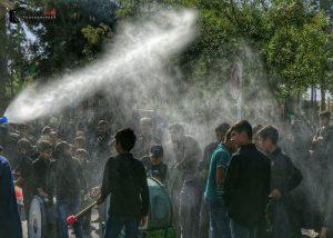 تاسوعا و عاشورای 98 در نجف آباد تاسوعا تاسوعا و عاشورا در نجف آباد + تصاویر                                          98 6 300x214