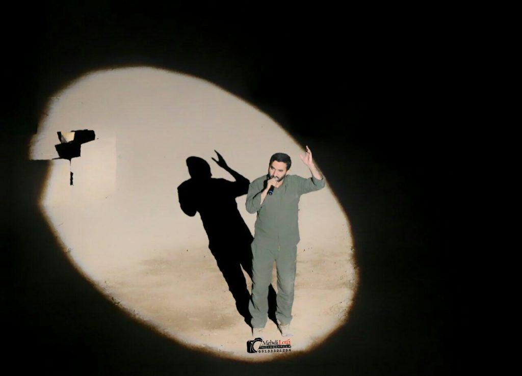 نمایش میدانی در مسیر جاودانگی تکرار نمایش میدانی در مسیر جاودانگی در نجف آباد+فیلم تکرار نمایش میدانی در مسیر جاودانگی در نجف آباد+فیلم و تصاویر                                                        4 1024x738