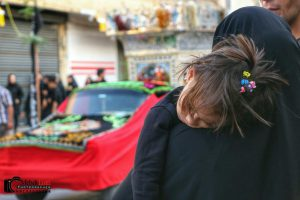 تاسوعا و عاشورای 98 در نجف آباد تاسوعا تاسوعا و عاشورا در نجف آباد + تصاویر photo 2019 09 11 07 20 37 300x200