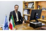 استقرار واحد تحقیق و توسعه پیشرو دیزل آسیا در دانشگاه نجف آباد استقرار استقرار واحد تحقیق و توسعه پیشرو دیزل آسیا در دانشگاه نجف آباد                                  155x105