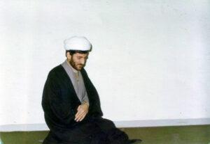 شهید غلامرضا صالحی سردار سردار شهید غلامرضا صالحی + تصاویر                                    13 300x207