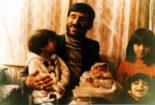 سردار شهید غلامرضا صالحی + تصاویر سردار سردار شهید غلامرضا صالحی + تصاویر                                    27 155x105