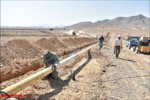 کشتارگاه نجف آباد تکمیل تکمیل کشتارگاه نجفآباد با هزینه۲۰ میلیاردی + تصاویر                                  8 300x200