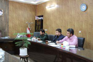 نجف آباد تشریح ویژه برنامههای هفته بسیج در نجف آباد تشریح ویژه برنامههای هفته بسیج در نجف آباد f0065367 e598 4772 9249 76dc3724b673 300x200
