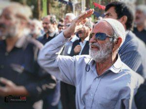 پیاده روی اربعین98 در نجف آباد پیاده روی پیاده روی اربعین 98 در نجف آباد + تصاویر photo 2019 10 20 05 36 20 300x224