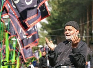پیاده روی اربعین98 در نجف آباد پیاده روی پیاده روی اربعین 98 در نجف آباد + تصاویر photo 2019 10 20 05 36 47 300x221