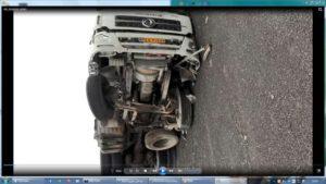 تصادف در جاده نجف آباد به تیران تصادف وحشتناک و مرگبار در جاده نجف آباد به تیران+ تصاویر تصادف وحشتناک و مرگبار در جاده نجف آباد به تیران+ تصاویر                                                          1 300x169