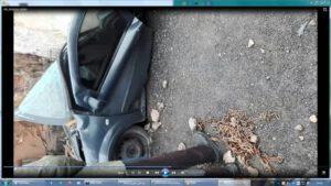 تصادف در جاده نجف آباد به تیران تصادف وحشتناک و مرگبار در جاده نجف آباد به تیران+ تصاویر تصادف وحشتناک و مرگبار در جاده نجف آباد به تیران+ تصاویر                                                          2 300x169