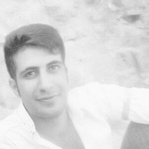 جوان فوت شده در تصادف نجف آباد تصادف وحشتناک و مرگبار در جاده نجف آباد به تیران+ تصاویر تصادف وحشتناک و مرگبار در جاده نجف آباد به تیران+ تصاویر        300x300