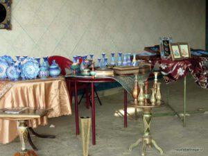 بسیج نجف آباد همایش اقتدار بسیجیان نجف آباد + تصاویر همایش اقتدار بسیجیان نجف آباد + تصاویر                                                                   21 300x225