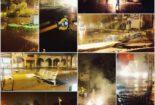 آتش زدن و غارت چند ساختمان اداری و بانک شهرستان نجف آباد+ تصاویر و فیلم آتش زدن و غارت چند ساختمان اداری و بانک شهرستان نجف آباد+ تصاویر آتش زدن و غارت چند ساختمان اداری و بانک شهرستان نجف آباد+ تصاویر و فیلم                  155x105