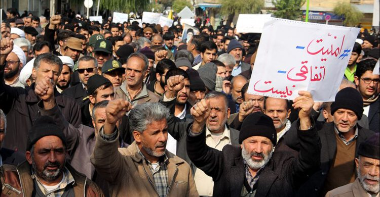 راهپیمایی در نجف آباد و یزدانشهر در محکومیت اغتشاشات اخیر + تصاویر راهپیمایی در نجف آباد و یزدانشهر در محکومیت اغتشاشات اخیر + تصاویر راهپیمایی در نجف آباد و یزدانشهر در محکومیت اغتشاشات اخیر + تصاویر 1574246092 N8bY7 750x390