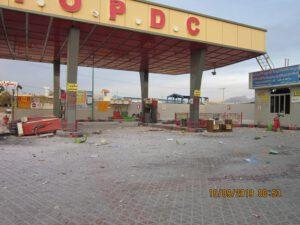 آتش زدن پمپ بنزین در نجف آباد آتش زدن پمپ بنزین در نجف آباد+ تصاویر و فیلم آتش زدن پمپ بنزین در نجف آباد+ تصاویر و فیلم IMG 0710 300x225