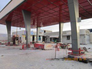 آتش زدن پمپ بنزین در نجف آباد آتش زدن پمپ بنزین در نجف آباد+ تصاویر و فیلم آتش زدن پمپ بنزین در نجف آباد+ تصاویر و فیلم IMG 0714 300x225