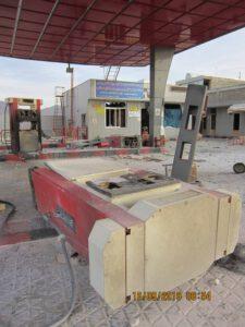 آتش زدن پمپ بنزین در نجف آباد آتش زدن پمپ بنزین در نجف آباد+ تصاویر و فیلم آتش زدن پمپ بنزین در نجف آباد+ تصاویر و فیلم IMG 0715 225x300