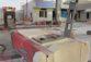 دستگیری ۲ نفر از عاملان اصلی اغتشاشات در نجف آباد دستگیری 2 نفر از عاملان اصلی اغتشاشات در نجف آباد دستگیری 2 نفر از عاملان اصلی اغتشاشات در نجف آباد IMG 0715 83x57