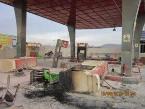 آتش زدن پمپ بنزین در نجف آباد آتش زدن پمپ بنزین در نجف آباد+ تصاویر و فیلم آتش زدن پمپ بنزین در نجف آباد+ تصاویر و فیلم IMG 0716 300x225